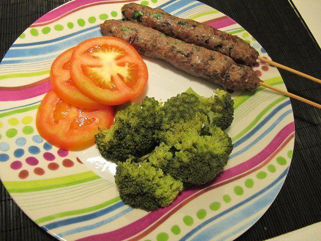 Jantar Light: dicas para fazer um em casa