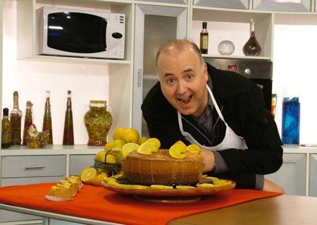 Culinária na televisão: diferentes programas e possibilidades