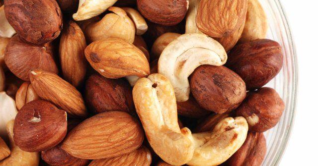 Quais alimentos consumir para ter uma pele mais bela