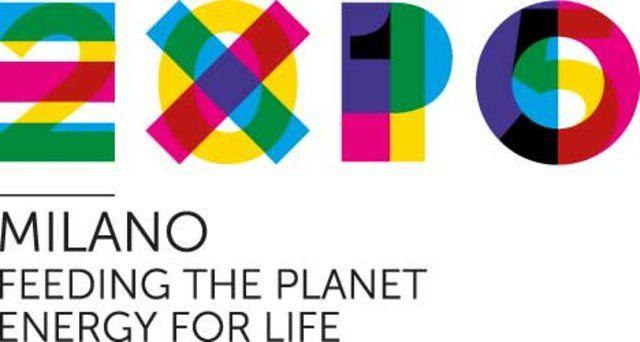 Expo Milão 2015: a feira da culinária