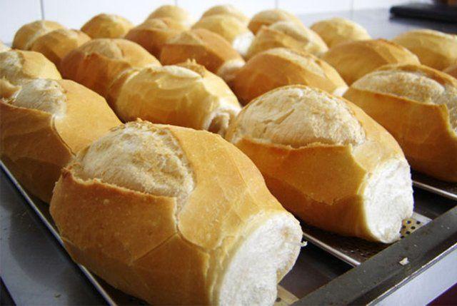 Pão francês: conheça suas mudanças com o passar do tempo