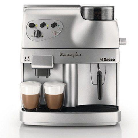 Máquinas de café gourmet: confira principais lançamentos