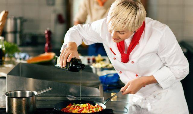 Mitos e verdades dos truques da cozinha