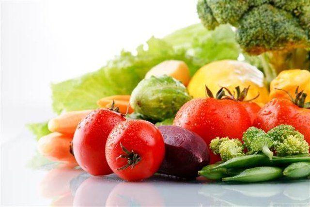 Melhores alimentos para hipertrofia
