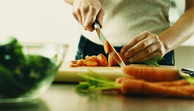Dicas de culinária para quem mora sozinho