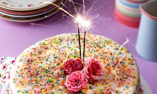 Combinações de bolo com chantilly: conheça e escolha a sua preferida