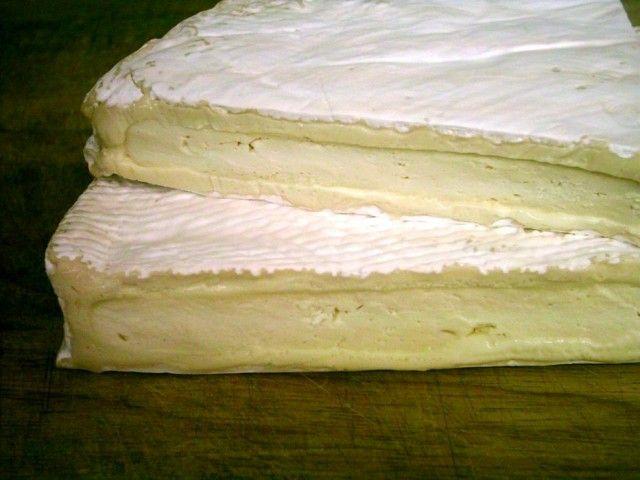 Queijo Brie: como escolher o tipo ideal