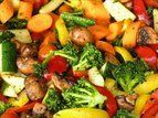 5 maneiras de usar frutas e vegetais velhos