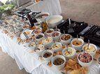 Festa italiana em sua casa: como fazer a sua