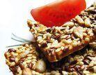 Dicas de culinária para portadores de diabetes
