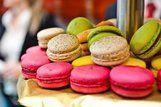 Culinária francesa: conheça pratos típicos