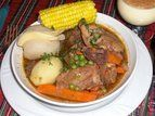 Comida andina: saiba suas potencialidades