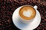 Latte art: conheça a arte de fazer estampas no topo do café