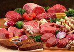 Aprenda a identificar quando uma carne está estragada