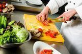 Receitas ideais para quem tem preguiça de cozinhar