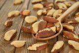 Castanha do Pára: poderosa semente para alimentação saudável