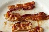 Dicas para usar bacon na cozinha