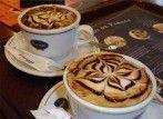 Sabores do café: entenda seus diferentes gostos e formas de preparo
