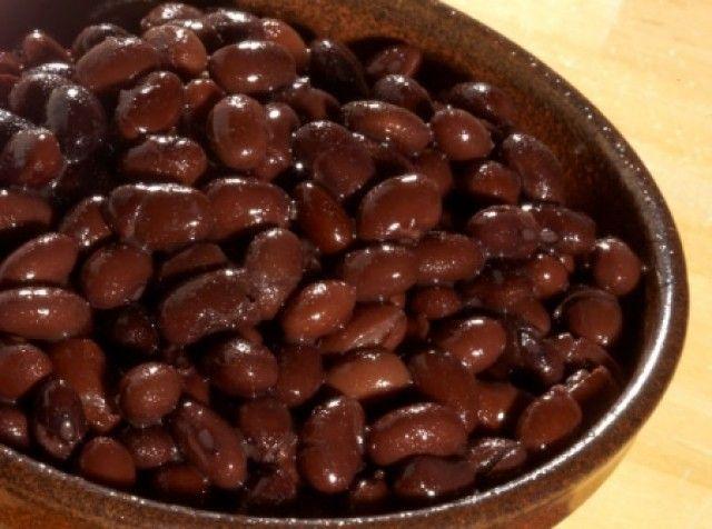 Truques para um feijão com mais sabor