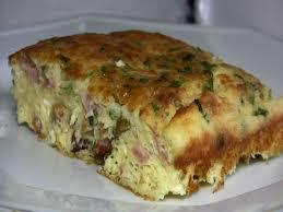 Omelete ao Forno 03