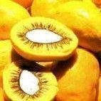 Vitamina de pequi