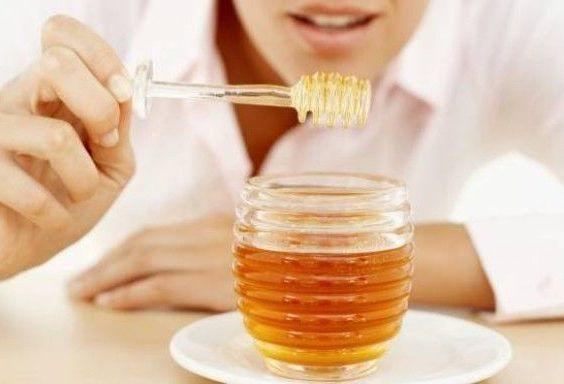 Como eliminar cristalização do mel