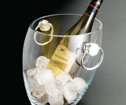 Forma correta de experimentar vinho