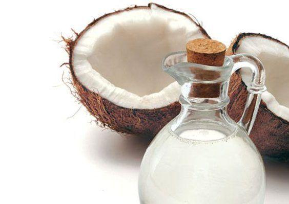 Saiba mais sobre o famoso óleo de coco