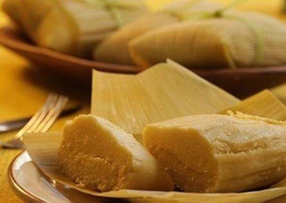 Alternativas culinárias com milho
