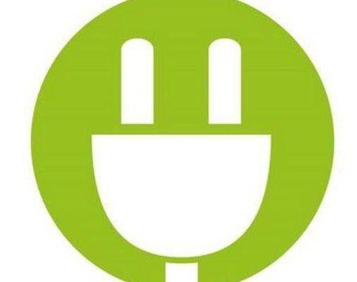Restaurantes usam estratégias para economizar energia elétrica