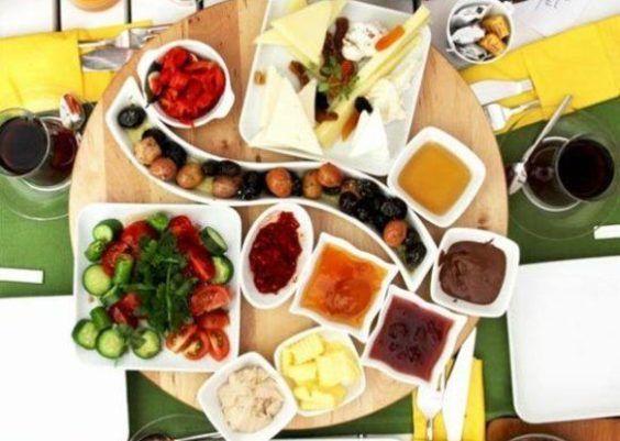 20 dicas de culinária que facilitam sua vida
