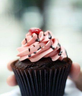 Como fazer muitos cupcakes