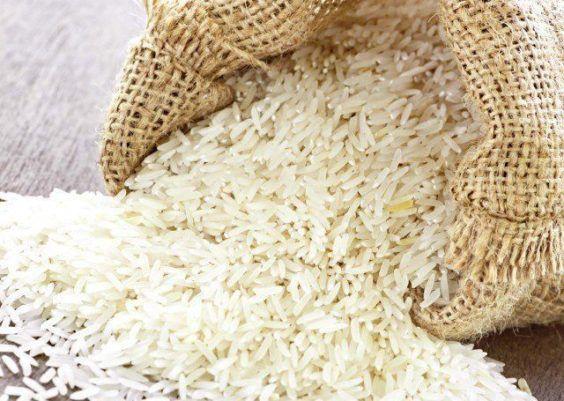 Dicas de culinária para arroz