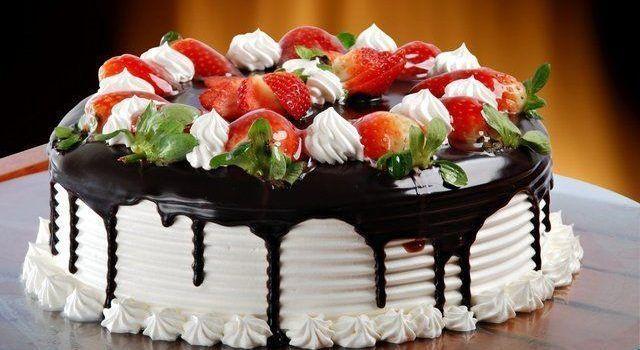 Dicas de culinária para bolos