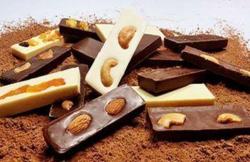 Chocolate Gourmet: entenda seu conceito e usos