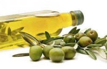 Como utilizar azeite de oliva