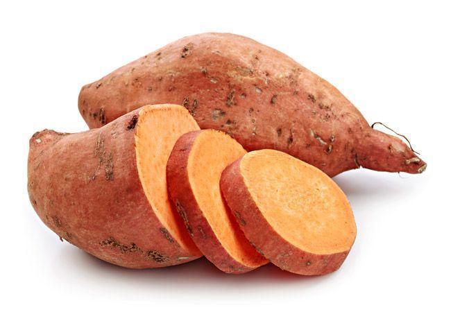 Batata-doce: conheça seus benefícios e potencialidades
