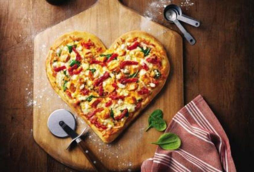 Dicas para fazer pizzas caseiras 3