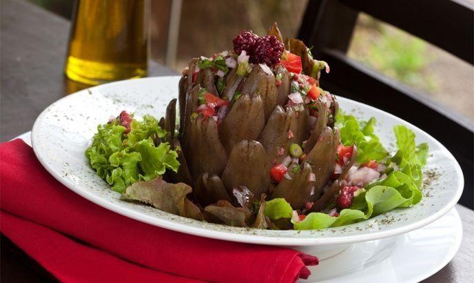 Flores na culinária: conheça suas opções e possibilidades