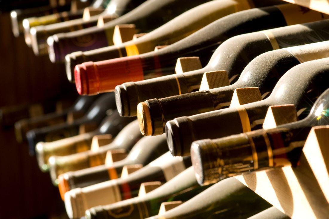 Guia de vinhos para iniciantes 2