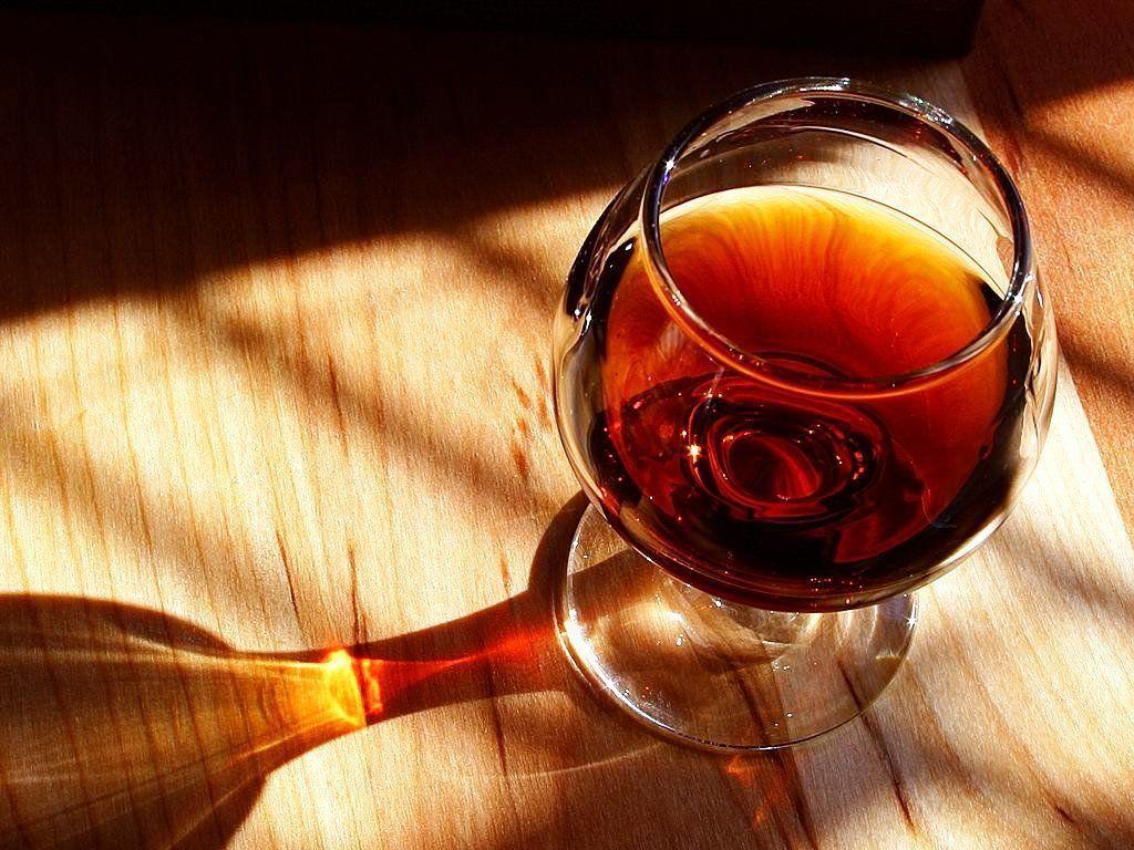 Guia de vinhos para iniciantes 3