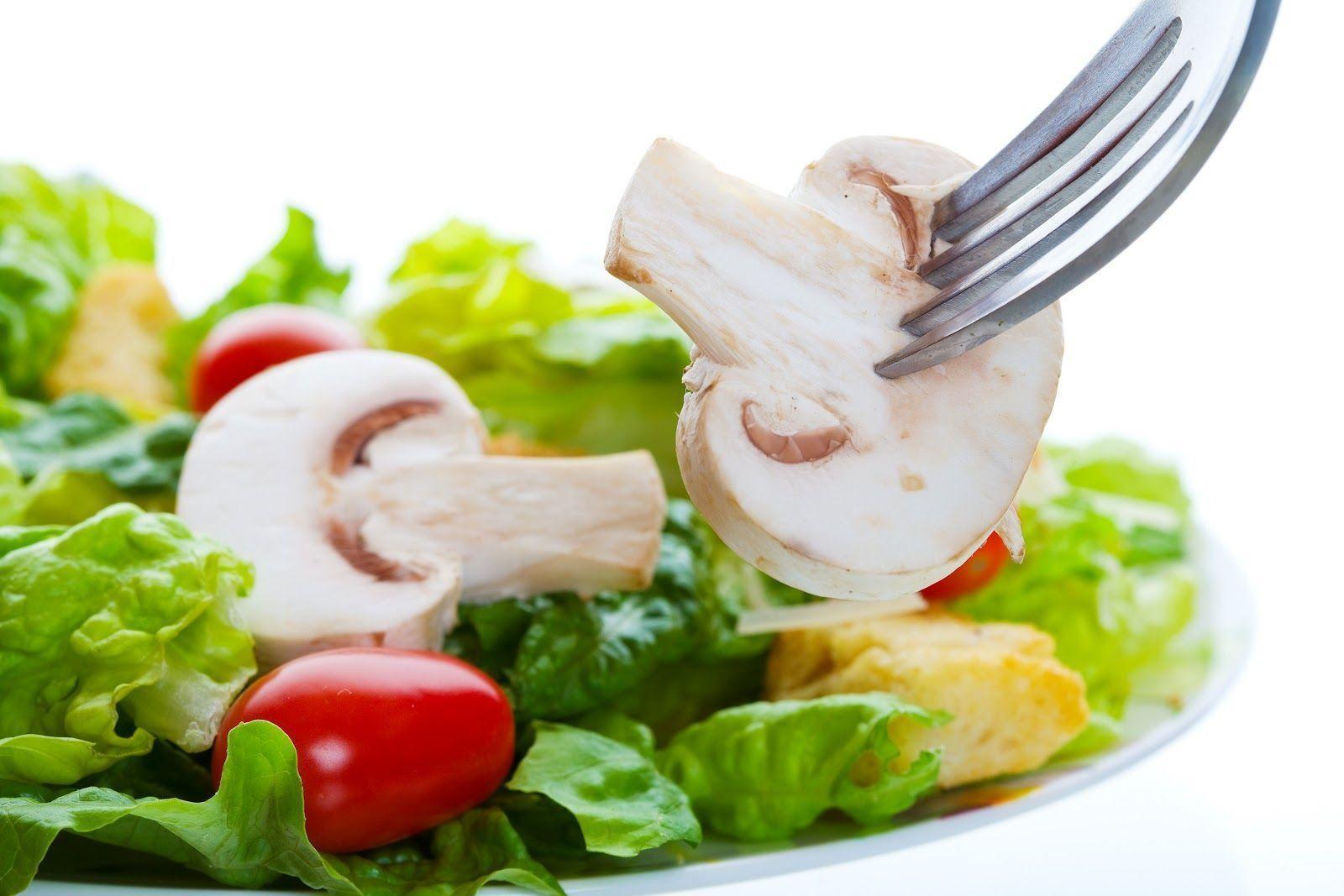 Melhores alimentos para a dieta 3