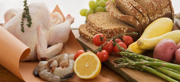 Melhores alimentos para a saúde 3