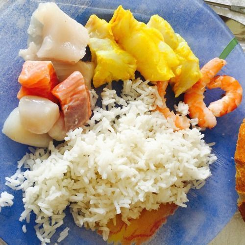 Melhores alimentos para quem malha 3