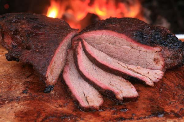 Tipos de carnes 1