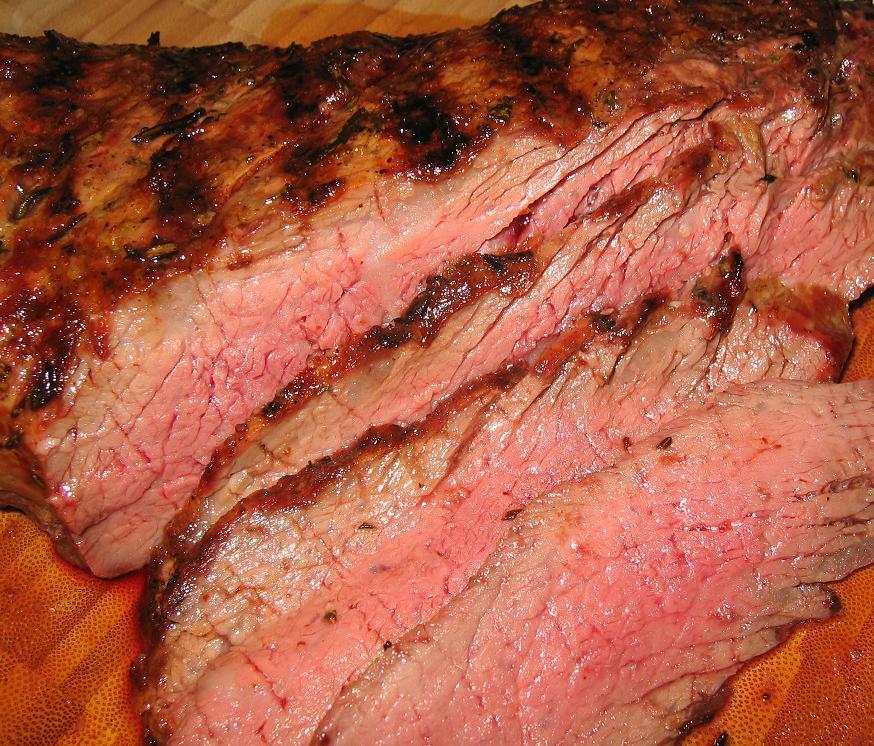 Tipos de carnes 3