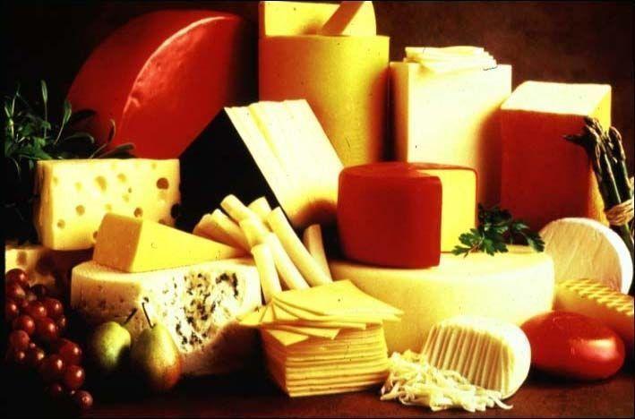 Usos variados de queijo: veja opções para seu uso