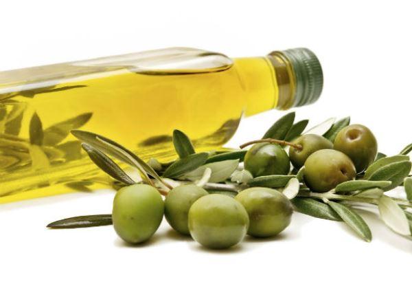 Mitos do azeite de oliva