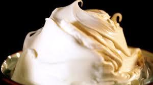Tipos de creme de leite: saiba suas características e utilidades
