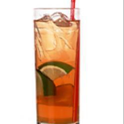 Bebida mexicana Acapulco